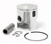 Kolbenkit Polini 43,5mm (D) für Membrankit Puch
