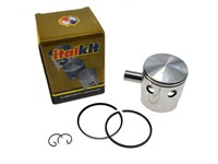 Piston complet Italkit 47mm (A), Puch