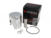 Kolbenkit 45mm Athena/Eurocilindro (A)