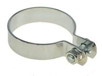 Schalldämpfer Bride 55mm