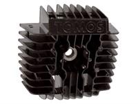 Zylinderkopf Tomos 44mm