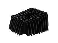 Zylinderkopf Replica Tomos 38mm, 45kmh