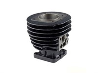 Zylinder Solex 3300 / 3800 / 5000