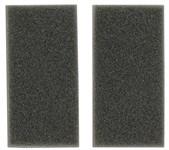 Schaumstoffmatte für Werkzeugkiste (2Stk.), Solex