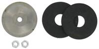 Rotorabdeckung komplett, Solex 1700-3800