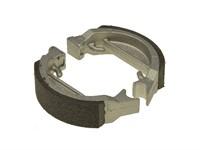 Bremsbacken Puch (Eco), passend für LELEU-Nabe Ø 80mm