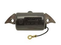 Zündspule Original Puch / Zündapp und Sachs 502/503 (Automat und Handgeschaltet)