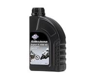 Silkolene Super 4, 10W-40 teilsynthetisches 4-Takt Motoröl
