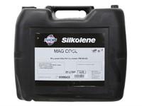 Silkolene Mag Cool, 20 L Kühlflüssigkeit/Kühlwasser (-40°C)