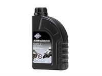 2-Takt-Öl Silkolene SUPER 2 INJECTOR & PREMIX (1 Liter)