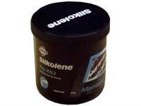 Fett Silkolene PRO RG2 (500gr.)