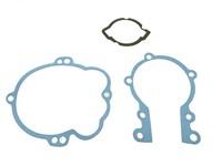Dichtungssatz Motor/Getriebe, Piaggio Ciao/SI