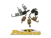Kupplungsfedern Pinasco, verstärkt, Piaggio Ciao/SI Mono