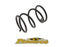 Gegendruckfeder Pinasco, verstärkt, Piaggio Ciao/SI Vario