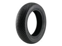 Pneu Dunlop TT72 GP 12 Zoll, 120/80-12 55J