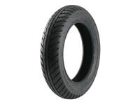 Pneu Dunlop TT72 F GP 12 Zoll, 100/90-12 - 49J