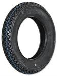 Pneu Michelin S83, 3.0x10 TL/TT 42J