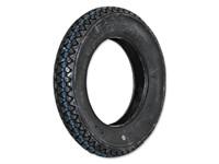Pneu Michelin S83 3.5 x 10 56J TT/TL
