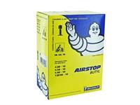 Schlauch Michelin 120/90-10 bis 130/90-10