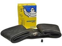 Schlauch Michelin 21MD 2.75-3.25-21, 80/90-90/90-21
