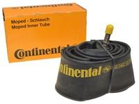 Schlauch Continental, 2.00 - 2 1/2 x 19 (TR4)