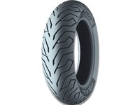 Pneu 120/70-11 56L REINF R TL Michelin City Grip