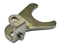 Schaltgabel 1. und 3. Gang Getriebe Minarelli AM6