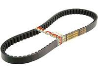 Keilriemen Malossi X-Special Belt, mofa MBK 51 (AV10)