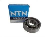 Lager NTN 6204/C4 (20x47x14)