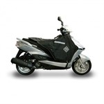 Beinschutz TUCANO URBANO Termoscud R018, scooter GILERA Runner 50-125-180-200cc 1999-2005 (1. model)