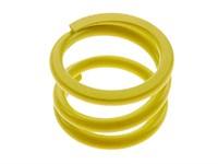Kupplungsfeder Puch Z50 verstärkt (+70%) für Puch Sport NS / NL, Puch X30 Velux, 2-Gang manuell
