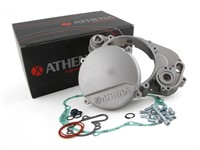 Kupplungsdeckel Athena Racing, moto 50cc mit AM6