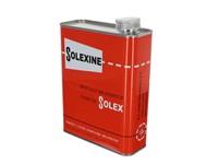 Benzinkanister Solexine 2 Ltr.
