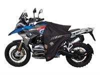 Beinschutz TUCANO URBANO Gaucho R1200 PRO, BMW 1200 GS