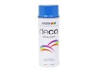 Farbspray RAL 5015 Hochglanz Himmelblau Autospray 400ml
