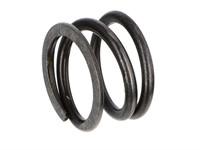 Kupplungsfeder Puch Z50 verstärkt (+60%) für Puch Sport NS / NL, Puch X30 / Velux 2-Gang manuell