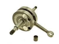 Rito High End Kurbelwelle Sachs 50/3 3-Gang Handschaltung (44 mm Hub)