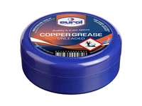 Kupferpaste EUROL,  COPPER PASTE (100gr)