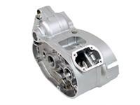 Motorengehäuse Sachs 50/3 & 50/4  3-4 Gang Fussschaltung