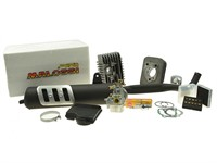 Pack moteur tuning Piaggio SI  n°1, axe 12mm