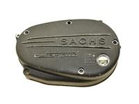 Couvercle de carter moteur occasion, moteur SACHS 503 ADV-CH / AB-CH
