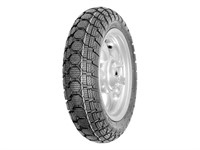 Pneu IRC Urban-Master-Snow SN-23  110/80-14 59L Winter