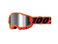 SWAPS Cross Brille grau / schwarz