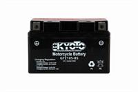 Batterie GTZ10S-BS kyoto