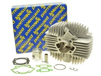 Zylinderkit Parmakit 44mm Aluminium, Kreidler Florett RS/RMC