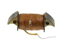 Zündspule Bosch (klein) NOS