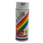 Auto Spray Acryl 400ml Duplicolor Weiss