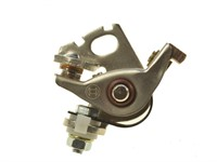 Unterbrecher Bosch Tuning, ohne Kabel, verstärkte Feder