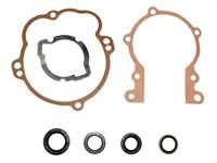 Dichtset Motor & Getriebe Piaggio Ciao / Si Mono