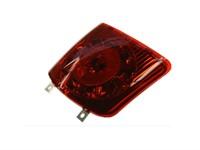 Rücklicht Vespa rot ( GT/GT L 125/200ccm )